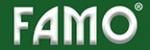 Famo Blog